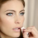 niebieskie_oczy makijaz