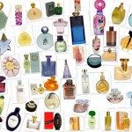 oryginalne_perfumy