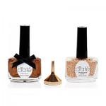 Caviar Luxe Manicure Set