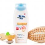 Isana_Med_zel